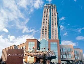 Ramada Kaya Plaza Hotel Miami Beach United States Compare Hotel Rates